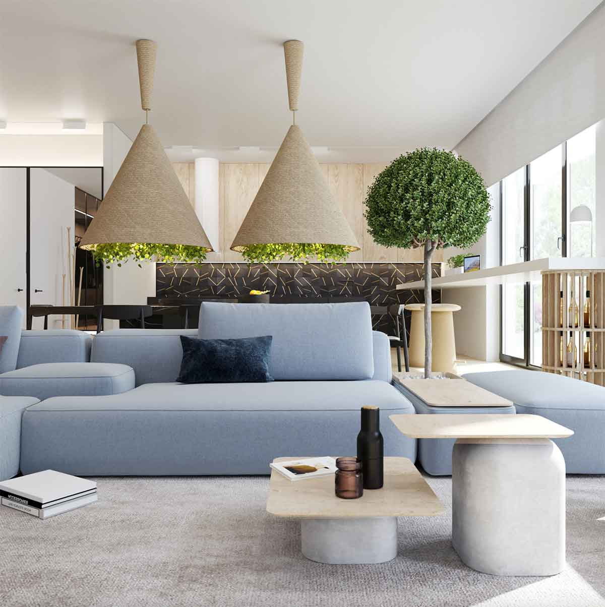 summer-home-decor-trends-feature-2
