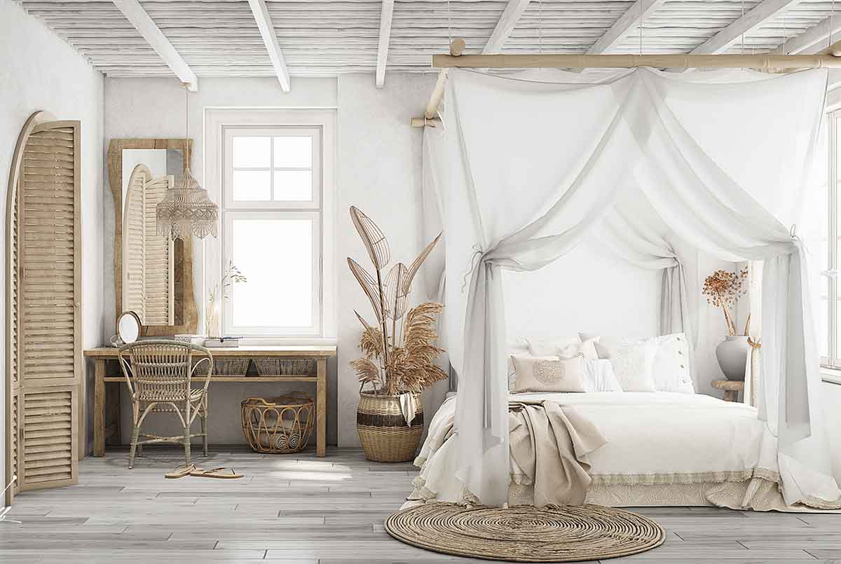 summer-home-decor-trends-sophisticated-beach